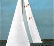 Allegro 30