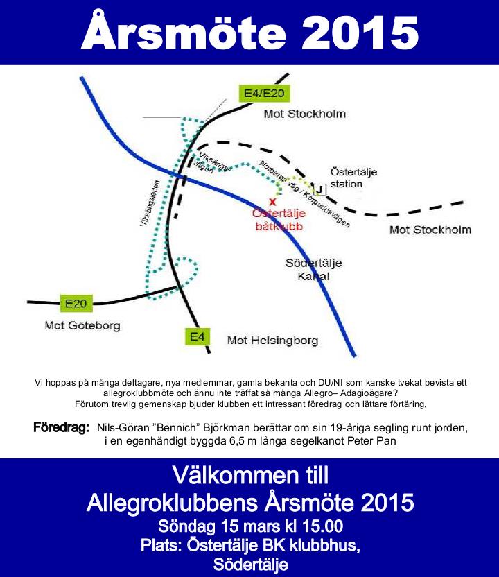 150308_allegroklubben_arsmote